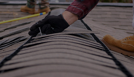 K Ram Roofing Company Albuquerque Residential